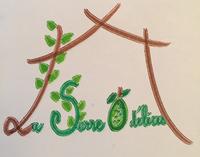 logo de la Serre o délices à biganos sur le bassin d'arcachon