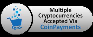 La Serre o délices accepte les bitcoins et altcoins en paiement